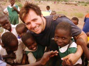 Mejora tu carrera profesional con un voluntariado internacional